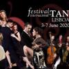 Lisbon Tango Festival 2020