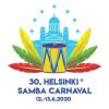 30. Helsinki Samba Carnaval (R)