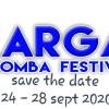 Karga Kizomba Festival 2020