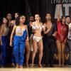 2020 Atlanta Bachata Fest