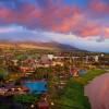 5th Annual Maui Salsa Bachata Congress