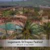 Salsa Festival Dans le Golfe de St-Tropez (9ème édition)