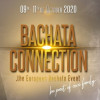 Bachata-Connection .the European Bachata Event 2020
