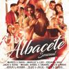 Albacete Sensual 2020