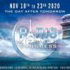 Paris Kizomba Congress 2020