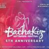 BachaKiz Nottingham Festival 2020