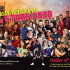 Bachata Melbourne All Stars 2020