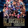 IX Bachatea World Congress 2020