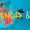 Guatemala Salsa Congress 2020