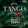 Grazy Tango Festivalito