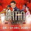 Latin Festival Germany 2020