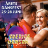 Sverige Dansar  2020