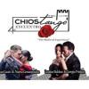 4th Chios Tango Encuentro!