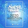 Salsa Week Marathon 2020