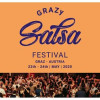 GRAZy Salsa Festival 2020