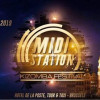 Midi Station Kizomba Festival – 4th edition