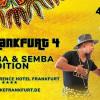 Like Frankfurt 4 – Kizomba SEMBA Edition
