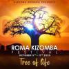 Roma Kizomba Festival – Festa do Semba 2020