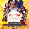 Lyon Bachata Festival 2020