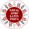 Nepal Afro Latin Festa 2020
