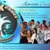 Festival SBK'raïbes
