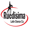 Ruedisima Latin Dance Co. – Connection Studios