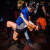 Ruedisima Latin Dance Co.