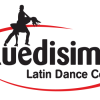 Ruedisima Latin Dance Co. – Dancekool