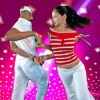 SALSA IN MOTION – FREE SALSA CLASS & CUBAN SALSA CLASSES