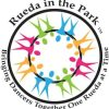 Rueda in the Park – Santa Ana