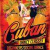 CLUB CUBANO MELBOURNE