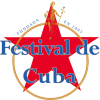Festival De Cuba Stuttgart 2019