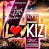 Lovkiz Paris Festival 4th Edition