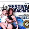 ART Festival 7eme Édition