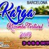 Karga Kizomba Festival 2019