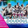 DouDouLe 12th Edition