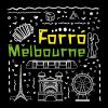 Forro Melbourne