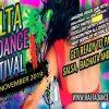 Malta Dance Festival 2019