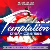 Temptation Dream Congress