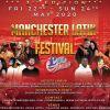 Manchester Latin Festival 2020
