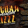 BachaaKizzz Sensation 2020