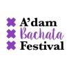 Adam Bachata Festival