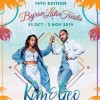 14th Edition Byron Latin Fiesta