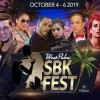 West Palm SBK Fest 2019