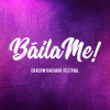BáilaMe Cracow Bachata Festival 2020