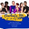 Bachata Mi – Bachata Festival In Minsk