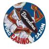 Puro Casino Y Sazón