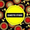 Dancitis Studio