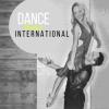 Dance House International
