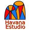 Havana Estudio